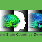 NIH Launches Largest Longitudinal Study of Brain Development and Child Health in the U.S.