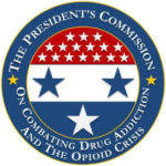Federal Report: 57 Recommendations for Combating Opioid Crisis