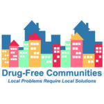 Funding Announcements: Drug-Free Communities (DFC) Support Program