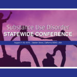 Statewide Conference Promo